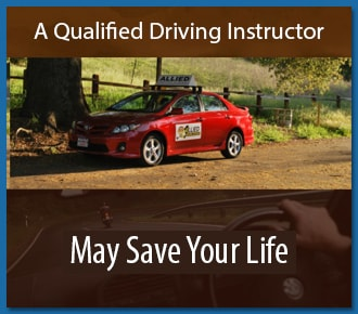 Allied Driving School Home